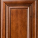 Cambridge Sable Sample Door