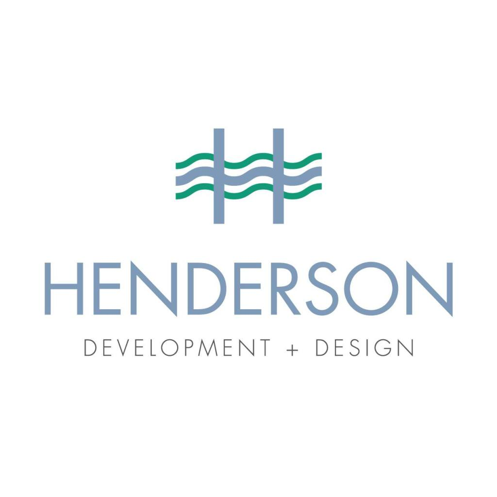 Henderson Development and Design LLC