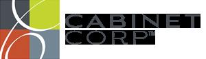 CabinetCorp