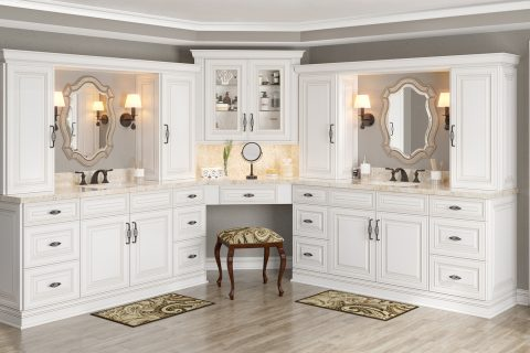 cabinetcorp-framed-cw-bathroom_1920