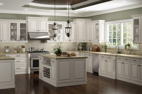 cabinetcorp-framed-cw-kitchen_1920